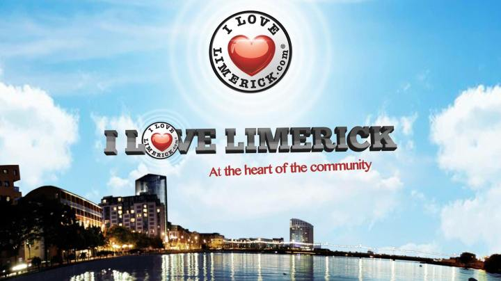 Life as an I Love Limerick Correspondent