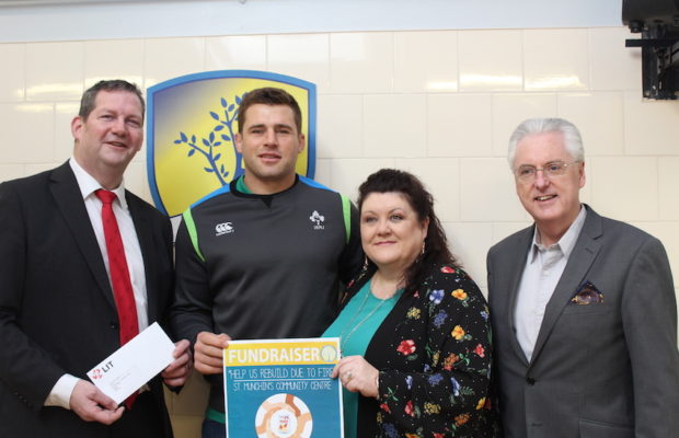 cj-stander-st-munchins-community-centre-fundraiser-launch