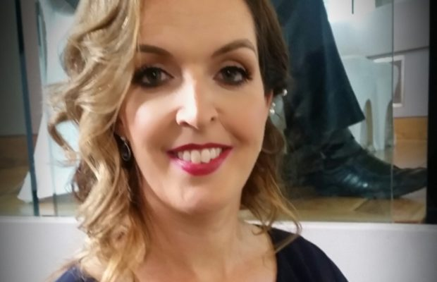 Vicky Phelan, Limerick Mother of Two Refuses to Stop Fighting for her Life